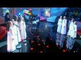 Вячеслав Бутусов и  Radio Classic Angels  -''Гуд-бай, Америка''