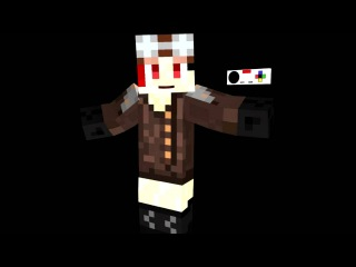 [Minecraft] Объявление о стриме от 17.02