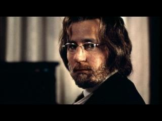 Видео к фильму «И пришел паук» (2001): Трейлер