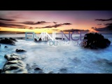 Nitrous Oxide Feat. Aneym - Follow You (Eminence Remix) - Teaser