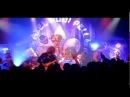 Axel Rudi Pell - Circle of the Oath Live @ De Bosuil, Weert/NL, 21.04.2012