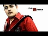 Movimiento Alterado - Sanguinarios del M1 ( Prod.SaFari Films ) VIDEO OFFICIAL