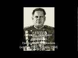 Семён Чернецкий Украинский марш №2.wmv