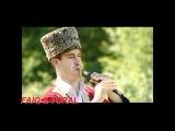Agamurad İsrafilov - Ağır Şəşəngi -