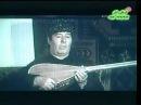 Ashiq Amrah Kamandar Dubeyti adalat nasibov azeri music qopuz azarbaycan saz