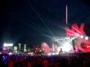 Казантип 2012 : Косяк на открытии