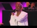 "Kendrick Lamar Performs ""Poetic Justice"""