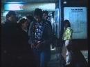 Воля Вселенной (1988) 7/7