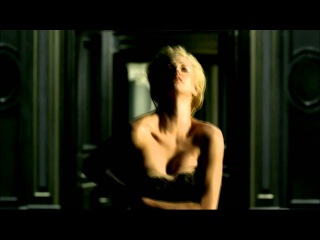 HD - Commercial - j'adore Dior (Charlize Teron) - HD
