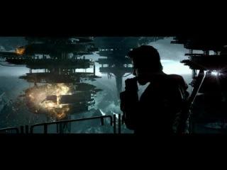 Видео к фильму «Джеремайя Харм» (2016): Промо-ролик (русский язык)
