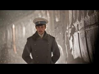 Видео к фильму «Анна Каренина» (2012): Русский ТВ-ролик №2