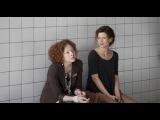 Видео к фильму «Танец Дели» (2012): Трейлер