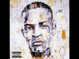 Swagga Like Us T.I. and Jay-Z (feat. Kanye West and Lil Wayne)