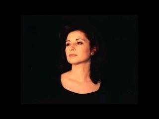 G. Rossini - Arietta all'antica - Lucia Rizzi - Riccardo Zadra