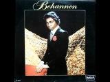 Hamilton Bohannon - Gentle Breeze
