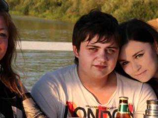 Вечеринка на теплоходе Воскресенск Коломна Егорьевск
