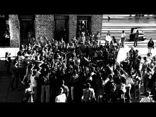 PASABORDO ft REYKON EL BESITO (video oficial)