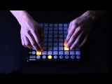 M4SONIC  Weapon Live Launchpad Mashup