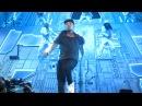 Yeah 3X HD Chris Brown Carpe Diem 2012 Tour Stockholm Sweden Nov 19