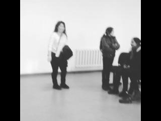 _sandra_kim video