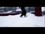 C-walk | Senator Chase and Status - hitz (ft Tinie Tempah)