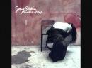 Jane Birkin and Bryan Ferry - In Every Dream Home A Heartache