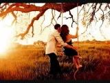 talib tale bu qiz 2012 New hit