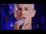 Love is a catastrophe - Pet Shop Boys - Top Of The Pops BBC 2009