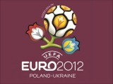 KARMATRONIC - THE GAME OF THE WORLD (UEFA EURO 2012 OPENING CEREMONY SONG) HD