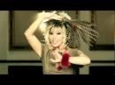 Brilliant Dadashova Alihan Samedov Chix yashil duze
