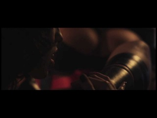 Peter Jackson feat. Jadakiss, Styles P, Sheek Louch & Jay Vado - Can't Get Enough (Uncut Video) 18+