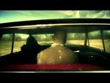 Bubba Sparxxx feat. Crucifix - Splinter