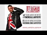 Lartiste - Hamidou - Lady B (Don Omar's Ella Y Yo Remix)