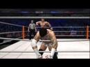 | WWE 12 | Simulation | WrestleMania 28: CM Punk vs Y2J |