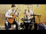 The heart asks pleasure first (guitar) - Mychael Nyman