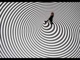 Khainz - Concentr8 (Andrea Bertolini Remix)