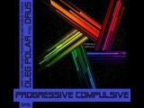 Oleg Polar pres. Orus - Progressive Compulsive 013 (Guest mix on Pure.Fm Ocean of Joy 012 with Deep Soul Duo)