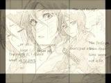 Ichiruki doujinshi 17 blank months English