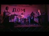 Ultralyd, ДОМ, 16.05.2010