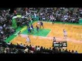 Philadelphia 76ers Vs Boston Celtics | November 9, 2012 | Full Highlights | 11/09/12 | NBA