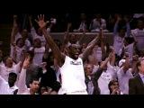 NBA on TNT 2012-2013 Season Opening Tease - The Dream