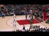 NBA CIRCLE - Philadelphia 76ers Vs Toronto Raptors Highlights 10 November 2012 www.nbacircle.com
