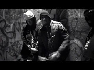 Joey Bada$$ Ft. Smoke DZA x Big K.R.I.T.