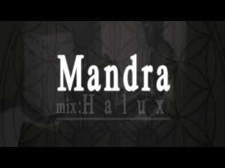 Mandra - First Idea   (Loop Freestyle) *All From The Mouth*