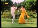 Majaal 1987 Sridevi Part 30 by Shuhratjon94