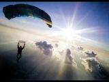 Michael Burns - See me fall (Bart van Wissen breaking the fall remix)