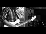 Two Door Cinema Club - BEACON - Album Trailer