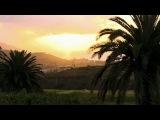 Sensorica feat. Eva Kade - Sunlight Again (Smartrunner Remix)