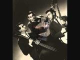 Jack Scott and The Chantones - Roll Jordan Roll