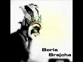 Boris Brejcha - SET 2012